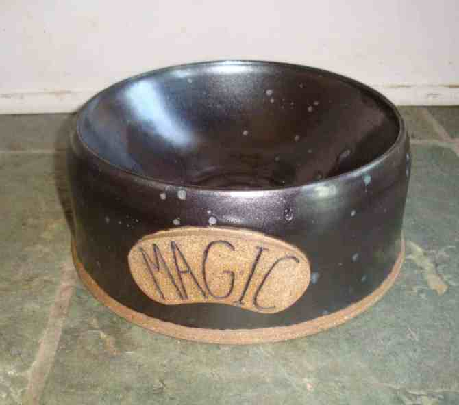 MagicsBowl