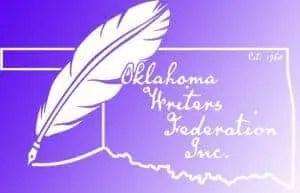 owfi-logo