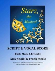 Starz script