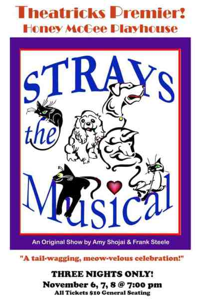 Strays-PerformPoster copy