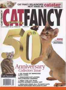 CatFancy50th