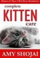 NEW-KITTEN-COVER-lorez