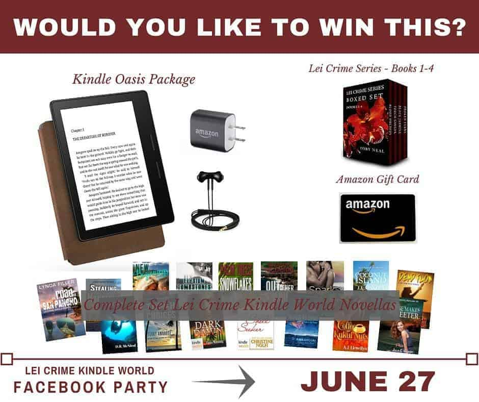 KW-Party-Giveaway
