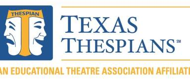 texas-thespians-header