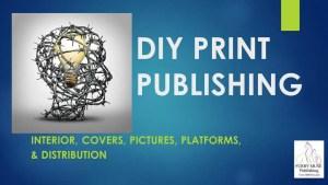Write Schtuff Print Books Publishing