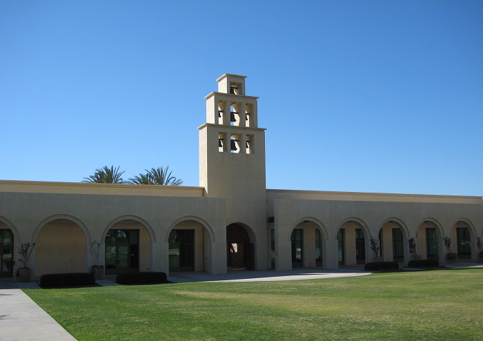 Rancho Santa Margarita Luxury Homes