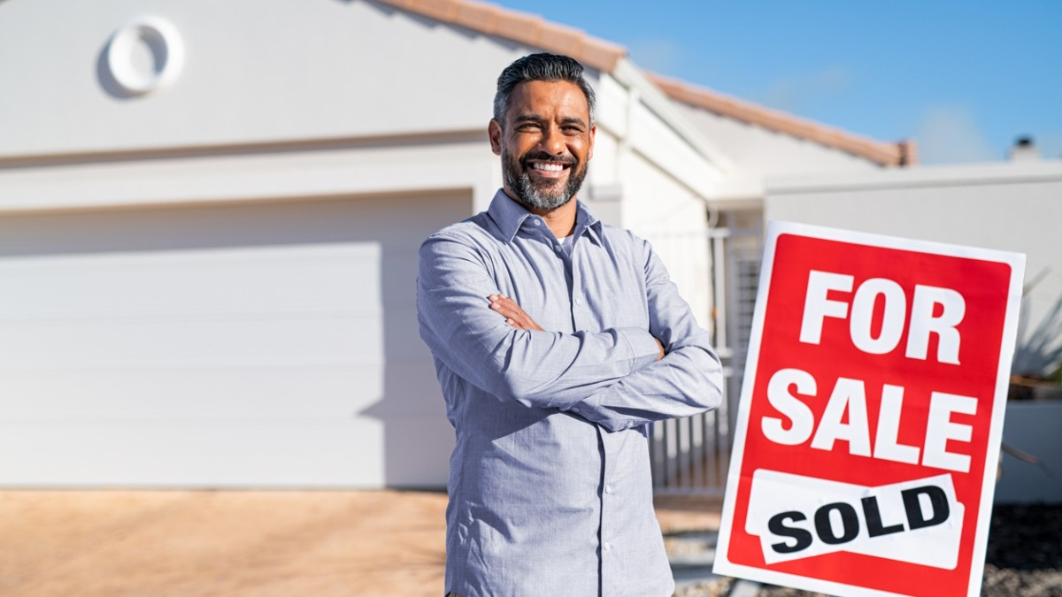 Best real estate agent Ladera Ranch