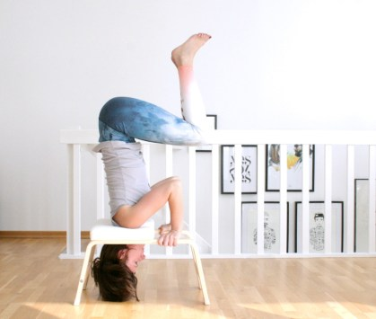 FeetUp_Step5