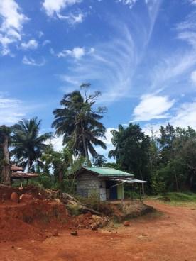 Sri Lanka Houses