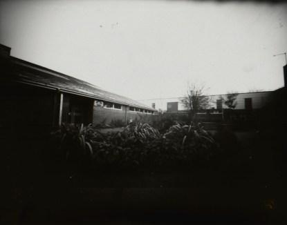 pinholephoto10