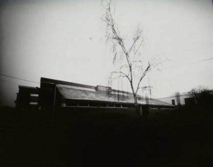 pinholephoto8