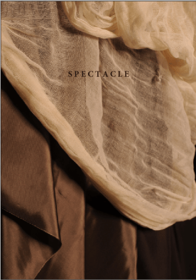 spectacle-book-2
