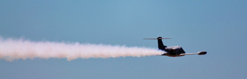 August 5th, 2012, the Blue Angels (5/6)