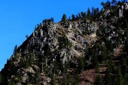 Leavenworth roadtrip (13)