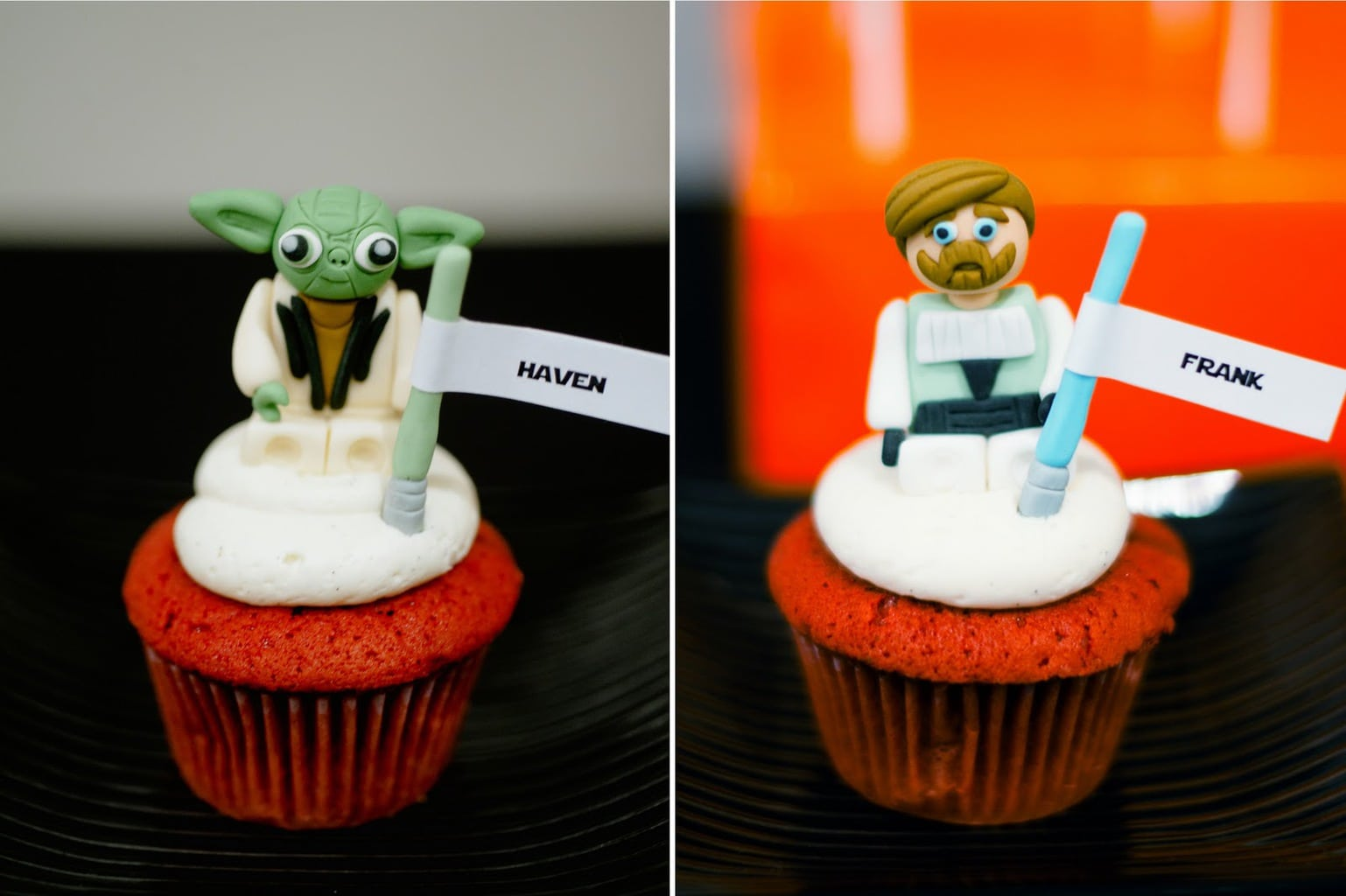 All Star Sports Cake Ideas And Designs