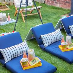 World Market Chair Cushions Mid Century Modern Occasional Chairs Movies By Moonlight