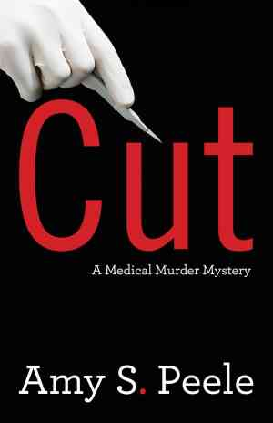 cut-book-cover-1