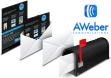 aweber-messages