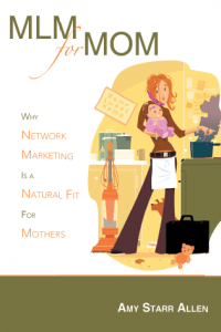MLM for MOM
