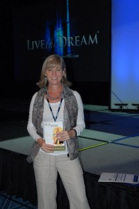 MLM for MOM Live the Dream