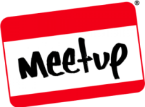 Building a business with Meetup.com