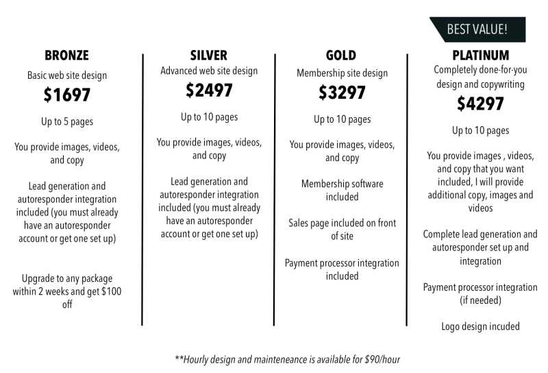 new-pricing