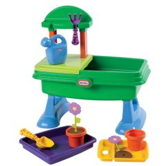 Little Tikes Classic Table And Chairs Baby Bath Chair Asda Gift Ideas For A Pretend Play Home Amy 39s Wandering