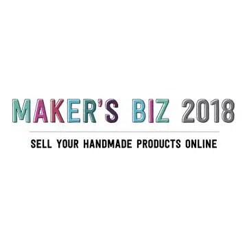 Maker's Biz Summit