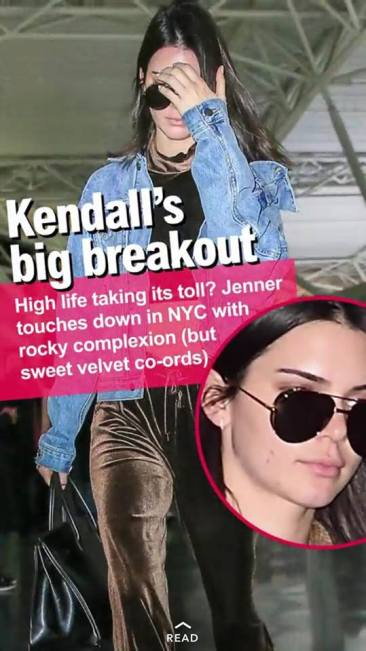 kendalls-big-breakout