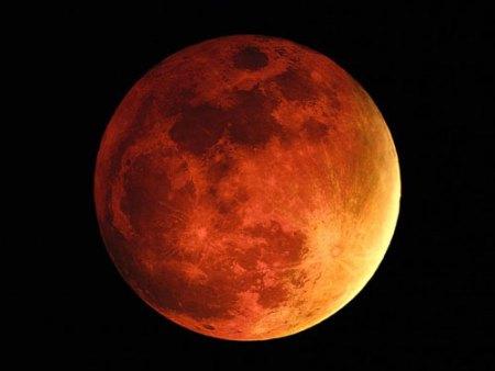 Blood-Moon1