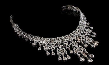 Diamond-necklace1