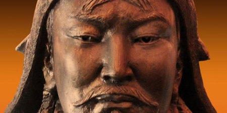 Genghis-Khan1