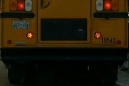 Pentagram-bus1