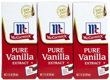 Vanilla-extract1