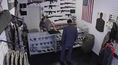 Guns-PSA1