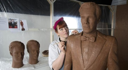 Chocolate-Cumberbatch