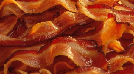 Bacon2