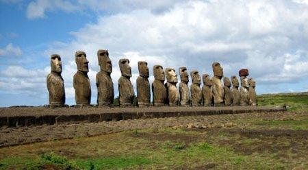 Easter-Island1