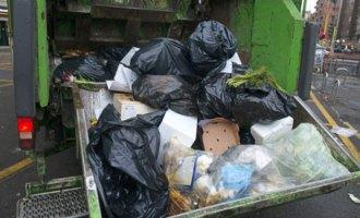 Trash-Compactor1