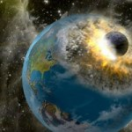 Relax! NASA Says A Giant Asteroid WILL NOT Destroy The Earth This September!