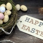 Some Little Known Facts About Easter