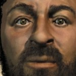 Anthropologist Uses Forensics To Draw The Most Realistic Version Of Jesus Christ