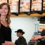 Student's Senior Pictures Taken At Taco Bell Go Viral