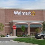 Michigan Woman Living In A Walmart Has Now Been Evicted