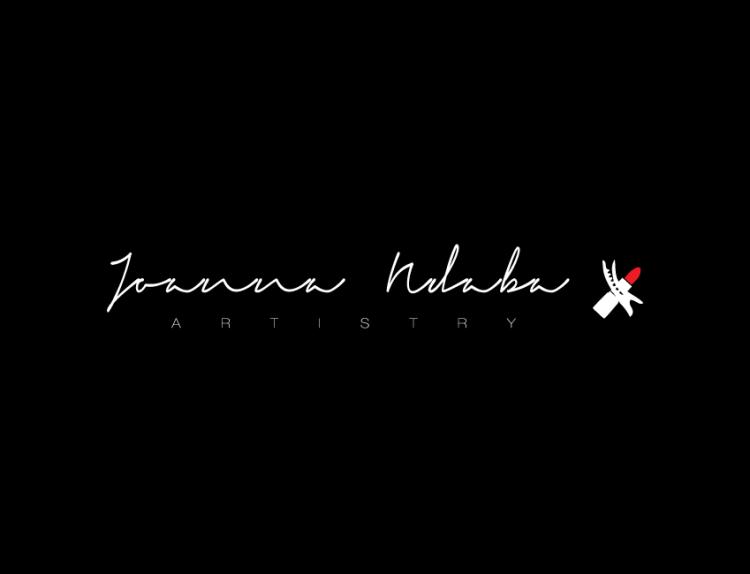 JoanaNdaba