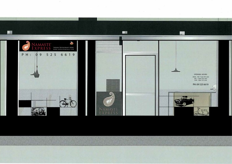 Amyth and amit Namste Express - Restaurant Interior and extwrior designArtboard 1@2x-80