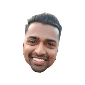 PP-Amit-Anil