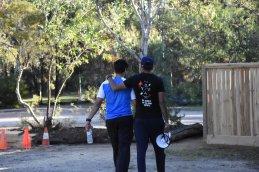 YUVA - Pro Bono Brand Development - Volunteering