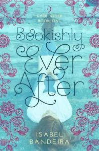 Bookishly ever
