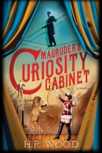 Magruder cover (1)